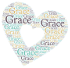 What grace is for
